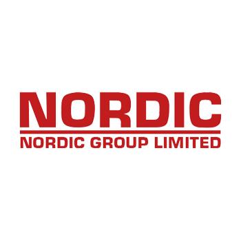 eurocham-myanmar-logistics-nordic-logo