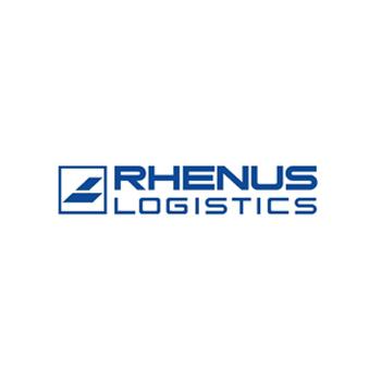 eurocham-myanmar-logistics-rhenus-logistics-logo