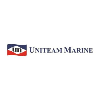 eurocham-myanmar-logistics-uniteam-marine-logo