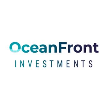 eurocham-myanmar-ocean-front-investment-logo