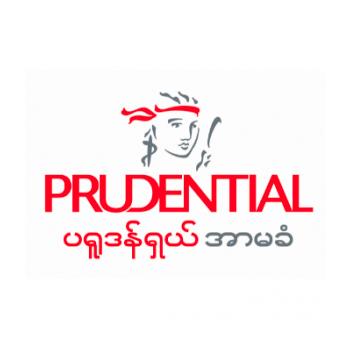 eurocham-myanmar-prudential-logo
