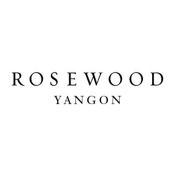 eurocham-myanmar-rosewood-logo