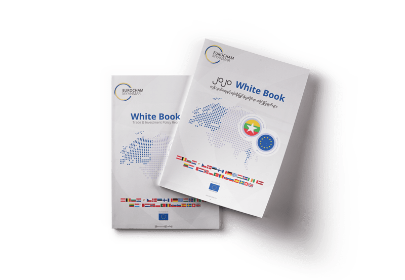 eurocham-myanmar-white-books-min