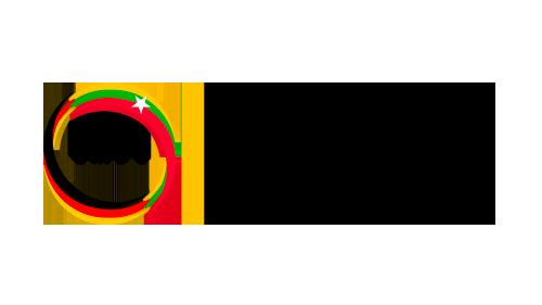 german-myanmar-business-chamber