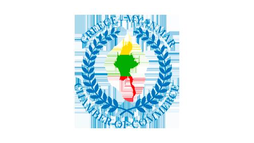 greece-myanmar-chamber-commerce