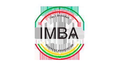 italy-myanmar-business-association