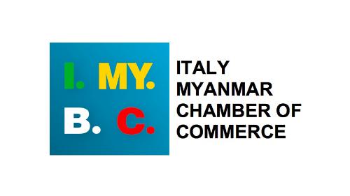 italy-myanmar-chamber-commerce